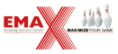 EMAX Bowling Service GmbH